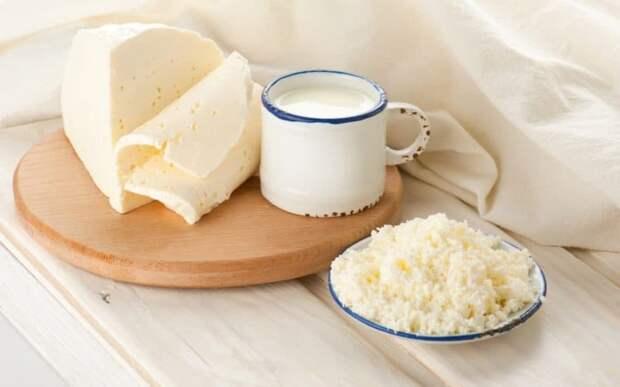 Вкусный пирог из лаваша на сковороде – ленивый хачапури с сыром, творогом и картофелем