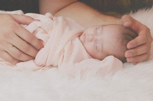 Допаиваивание новорожденного: польза или вред?