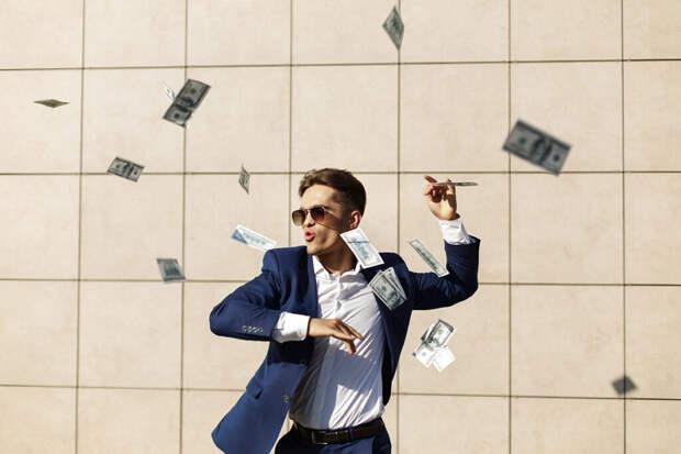 Россияне набрали кредитов на рекордную сумму