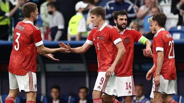 «Россия — грозный соперник». Мертенс — о матче 1-го тура Евро-2020