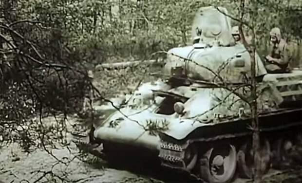 «Багратион». Об одной из крупнейших военных операций в истории