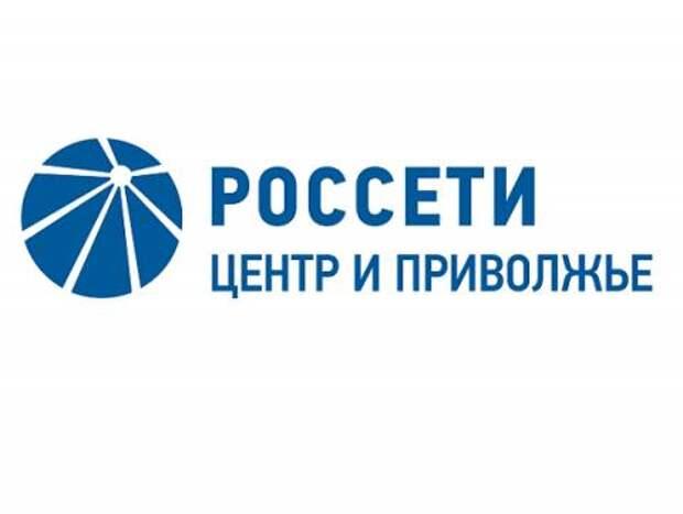«Нижновэнерго» восстанавливает электроснабжение после урагана в Нижегородской области