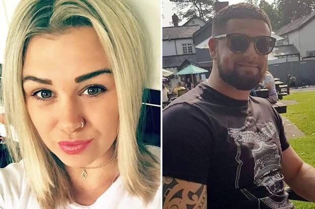 Оголенные нервы: женщина опубликовала обнаженные фотки бывшего, отомстив ему зааккаунт насайте знакомств