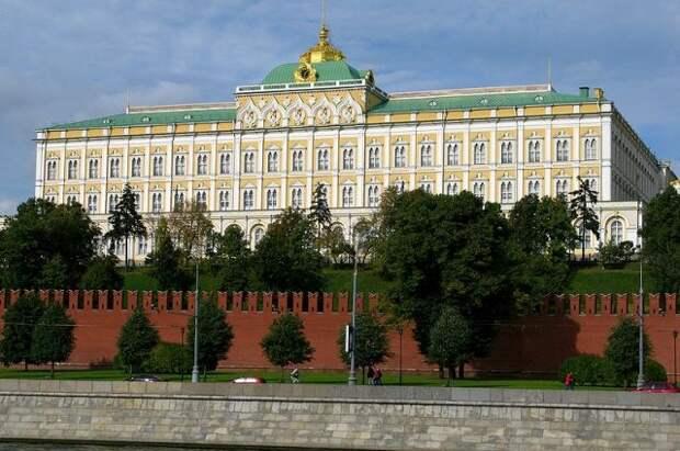 Школа «Самбо-70» отметила 50-летие в Кремлевском дворце