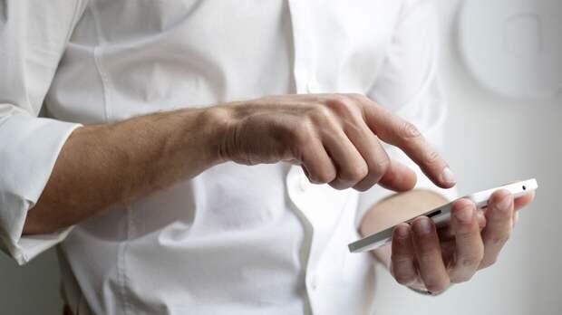 Эксперты компании AnTuTu опубликовали новый рейтинг самых мощных смартфонов