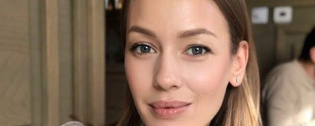Евгения Лоза рассказала о болезненном разводе с Батыревым