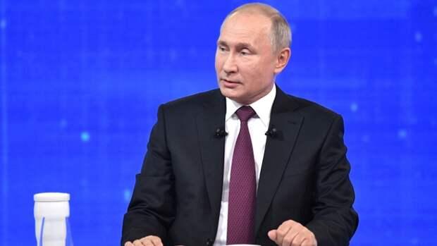 Как Россия сможет заработать на Севморпути и не опасно ли такое начинание