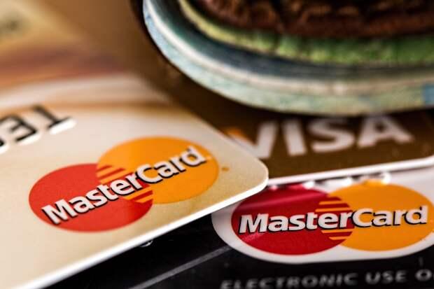 Россия готовится к отключению Visa и MasterCard
