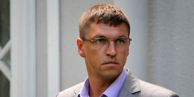 Дмитрий Орлов удивил поклонников новостью о своем статусе