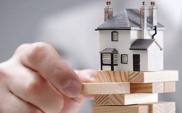 Продление программы льготной ипотеки после 1 ноября оказало бы весомую поддержку девелоперам