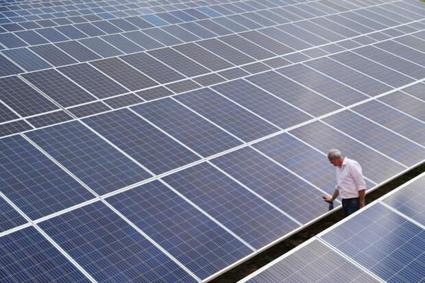 Параллельная энергетика. Хорошие новости