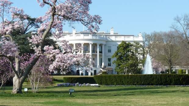 """В Вашингтоне озвучили худшие последствия строительства """"Северного потока — 2"""""""