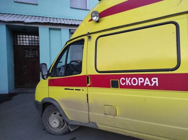 В Карелии вновь зафиксировано три летальных исхода от коронавируса