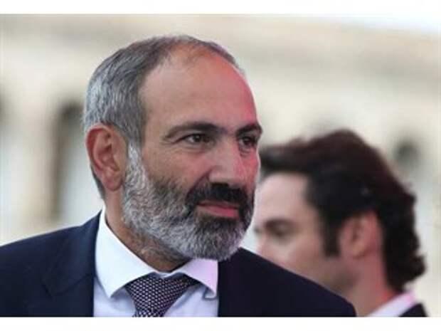 Кризис в Армении: После резких заявлений Пашиняна его покинул высокопоставленный соратник