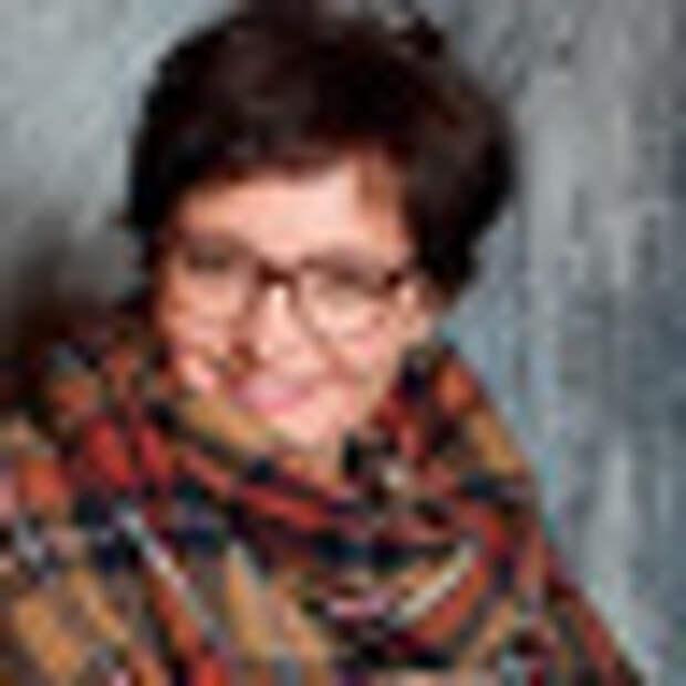 Лолита Владимира Набокова: почему ее история всегда будет актуальна?