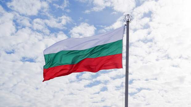 Болгария обвинила двух российских дипломатов в шпионаже