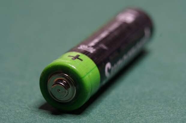 Прием батареек в школах Удмуртии, новый стандарт на автомобильные номера в России и схватка огромных змей в Индии: что произошло минувшей ночью