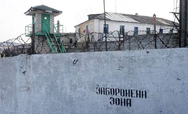 Украина: «Слуги народа» соревнуются с маргиналами в неадекватности