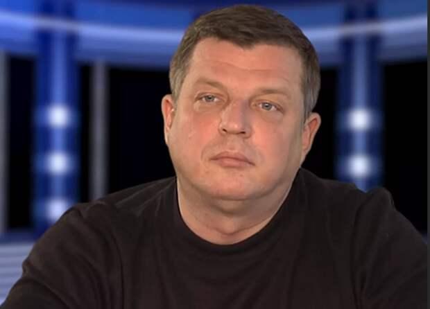 Журавко объяснил, как изменится Украина в случае смерти Порошенко