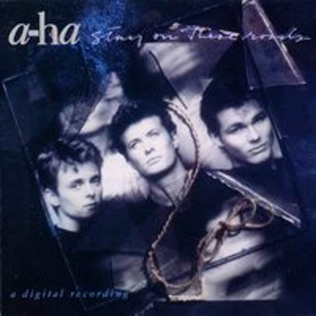 a-ha: гид по альбомам от худшего к лучшему