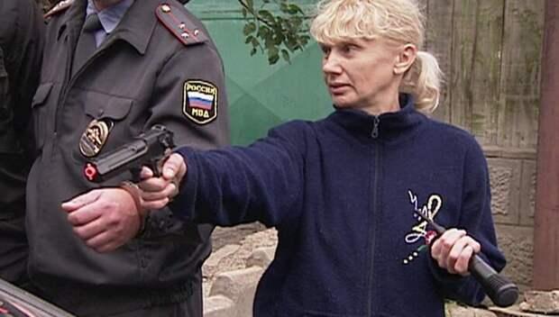Инесса Тарвердиева Дарья Салтыкова, Салтычиха, женщина-убийца, жестокость, история, крепостные крестьяне