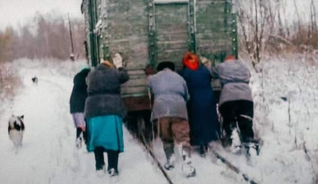 7 российских документалок, которые вам точно нужно посмотреть