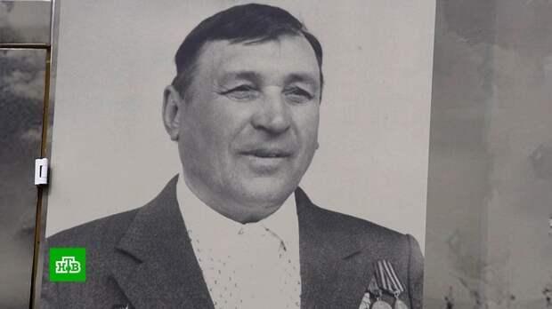Советскому солдату-освободителю вновь отказали в звании почетного гражданина Берлина