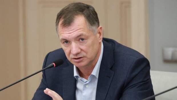 Хуснуллин распорядился выполнить программу капремонта российских школ за три года