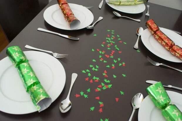 Изображение с открытой лицезией с сайта www.bing.com