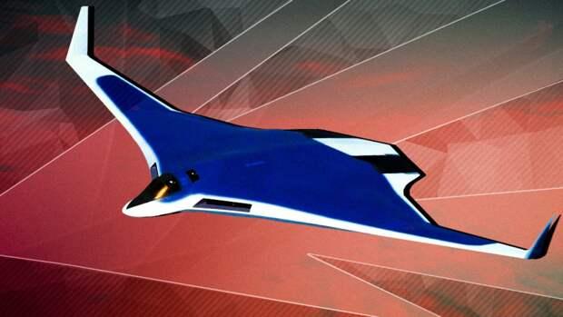 Sohu: США ожидают большие проблемы из-за нового российского авиационного проекта ПАК ДА