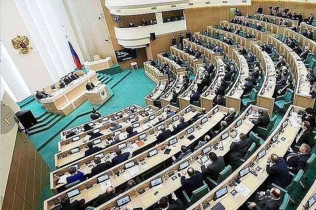 Госдума одобрила во II чтении законопроект о бесплатном доступе к социально значимым сайтам