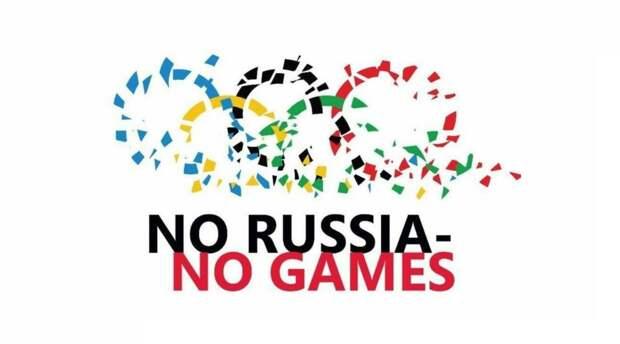 Возможно, это была последняя Олимпиада. Сергей Мардан