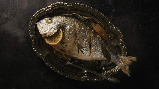 Какой рыбе отдать своё предпочение