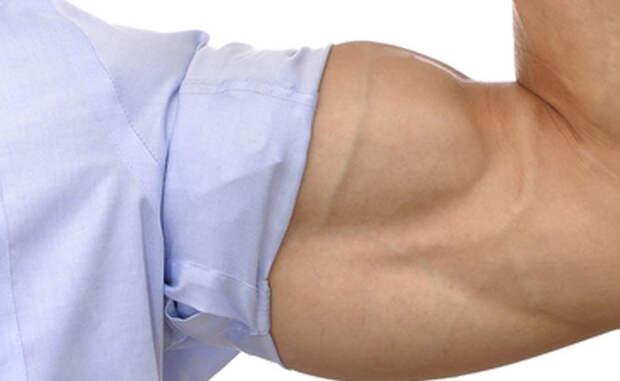 6 способов повысить тестостерон