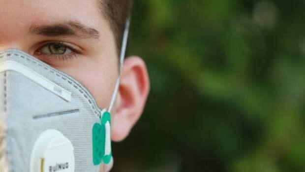 Еще 8,4 тысячи случаев заражения коронавирусом подтвердили в России