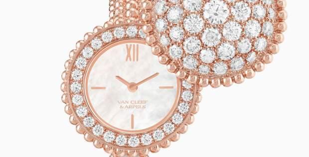 Почему demi-fine jewellery теряет свои позиции