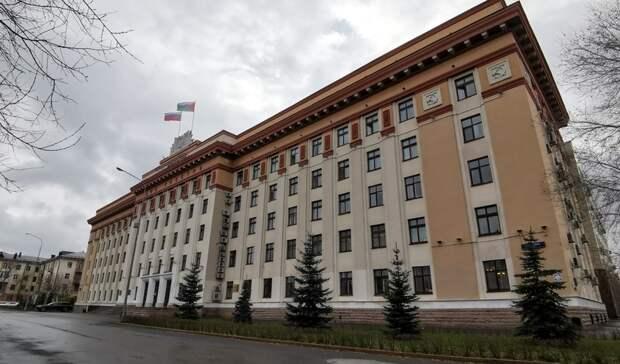 В Тюменской области повысят налог УСН для малого бизнеса, чтобы получить 2 млрд руб