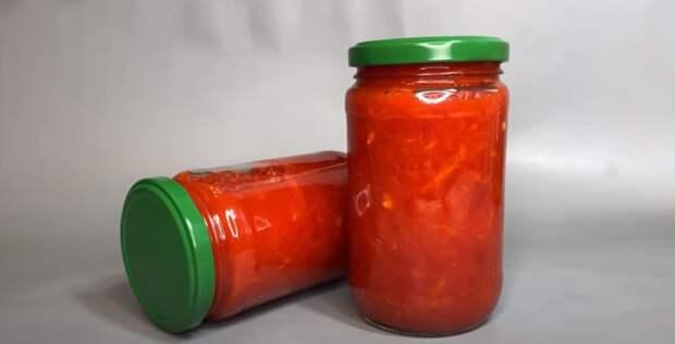 Свежий перец  круглый год без варки и заморозки. Отличный способ хранения болгарского перца