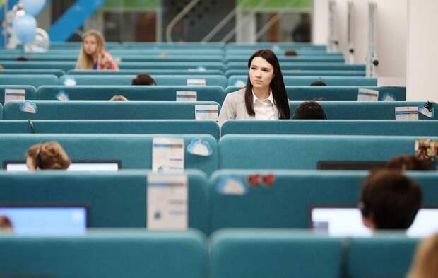 Новости России сегодня 14 апреля 2020 — Как получить максимальное пособие по безработице