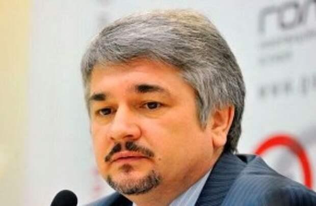 Ростислав Ищенко: На танк Т-72 присобачить башню от «Абрамса»?!