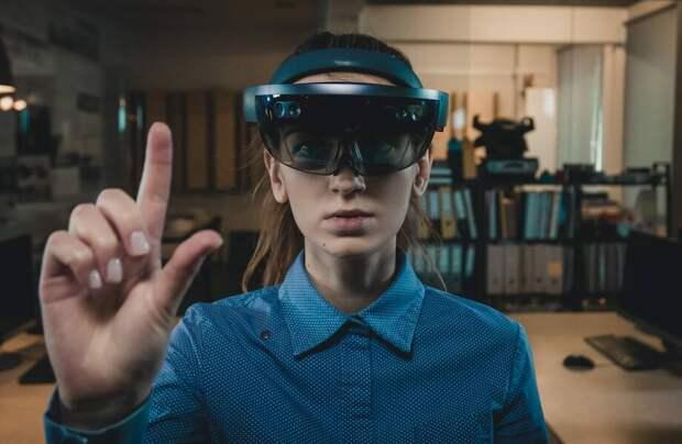 Крутые технологии настоящего и будущего, благодаря которым человечество шагнет вперед