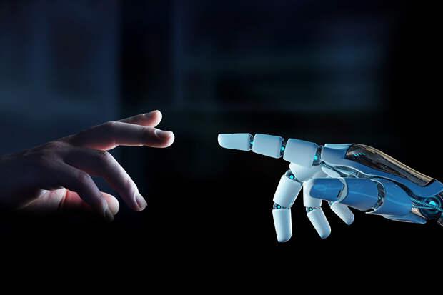 Власти Японии решили повышать рождаемость с помощью искусственного интеллекта