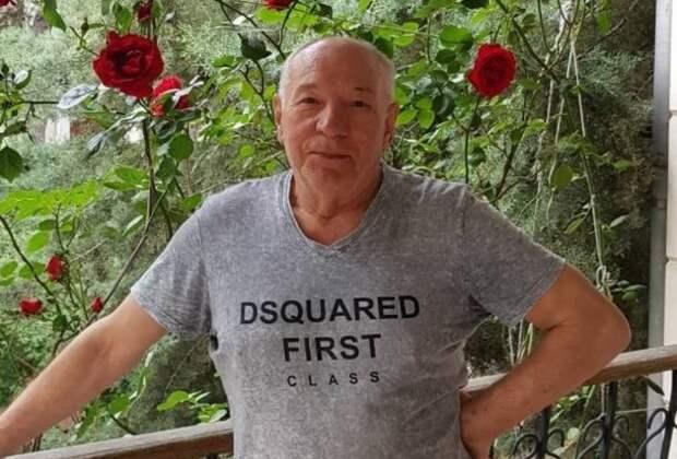 Бороться с Развожаевым за кресло губернатора будет пенсионер Ермаков