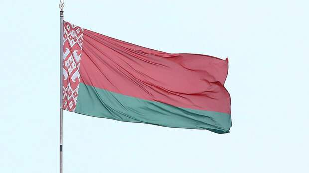 Белоруссия всё ещё планирует направить посла в США