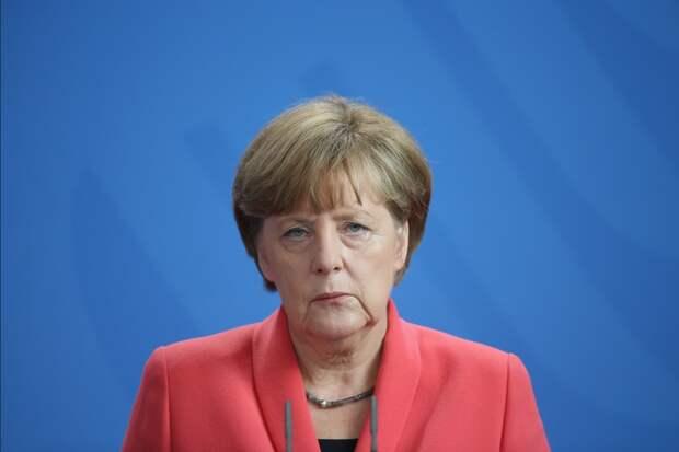 Внешнеполитические итоги правления «тихони» Меркель