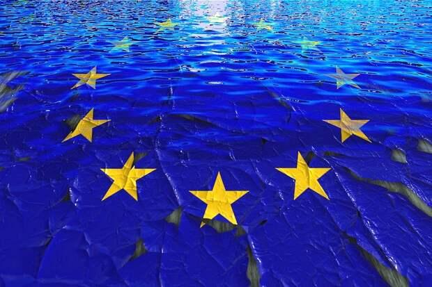 27 стран ЕС потребовали освобождения Протасевича