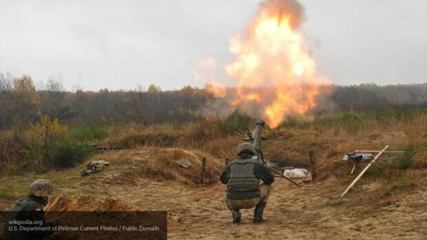 Вассерман оценил слова Зеленского про мощную армию Украины в духе басни Крылова