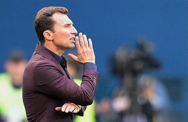 Григорян в ближайшее время покинет пост главного тренера «Урарту»