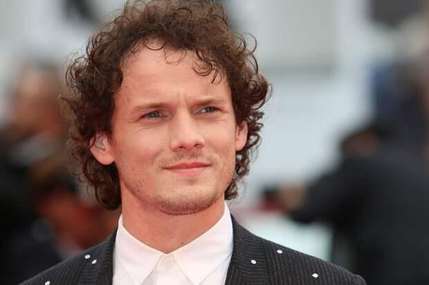 6 актеров, которые так и не увидели свои последние фильмы