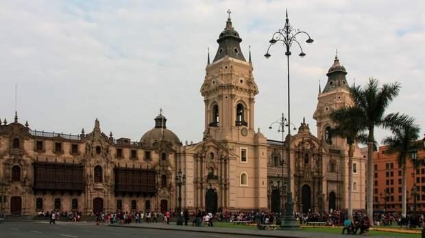 Эксперт оценил перспективы Перу в качестве туристического направления для россиян
